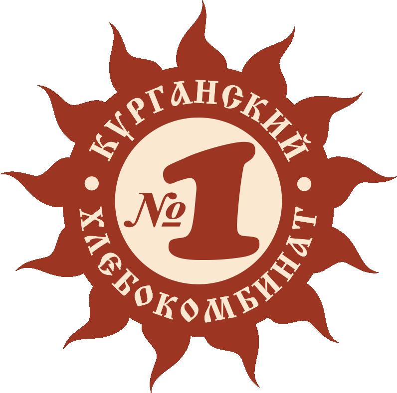 Хлебокомбинат №1