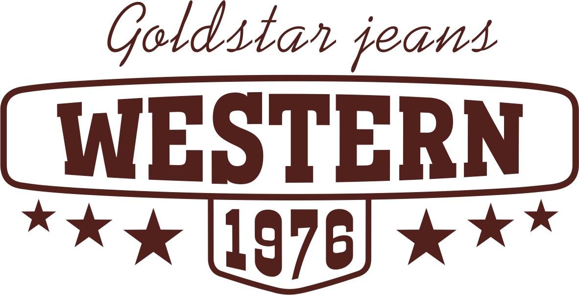 Western магазин джинсовой одежды